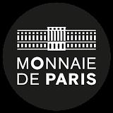 Logo-Monnaie