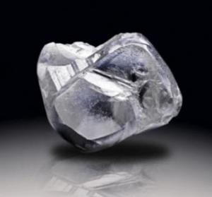 diamant-478-carat-lesotho