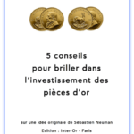 Une-Ebook-5conseils