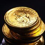 piece en or