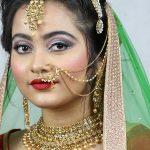 achat bijoux or ou argent mariage