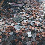 pieces monnaie americaines