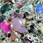 achat pierres precieuses